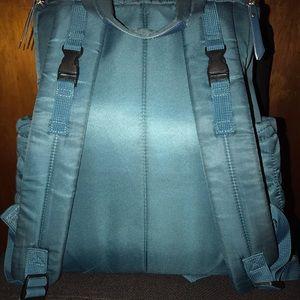 Skip Hop Accessories - Skip hop diaper bag